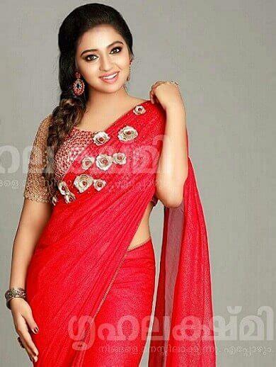 malayalam actress list new tamil actress name list with photos south indian actress