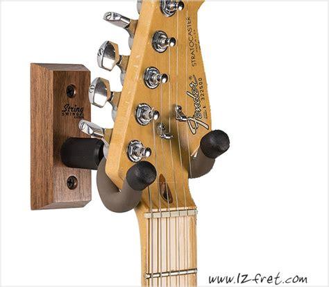 string swing guitar hanger string swing guitar hanger shop online the twelfth fret