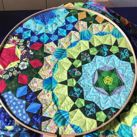 wendy s quilts and more s quilt festival la
