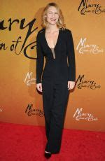 claire danes mary queen of scots claire danes at mary queen of scots premiere in new york