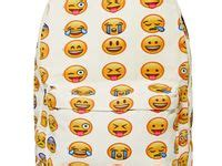 cheap haircuts hornsby 27 best emoji images on pinterest primark emoji