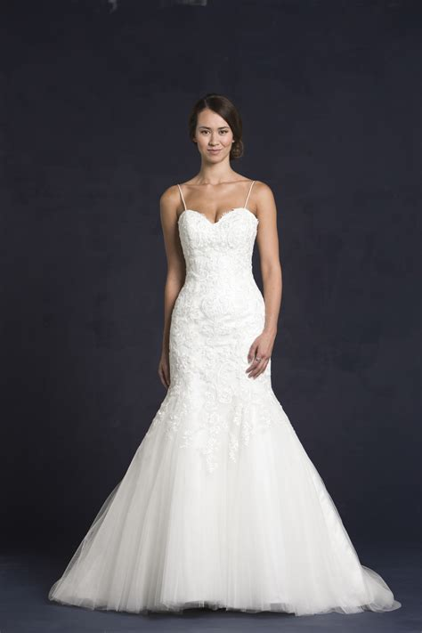 Discount Wedding Dresses Boston by Wedding Dresses In Boston Ma Affordable Navokal