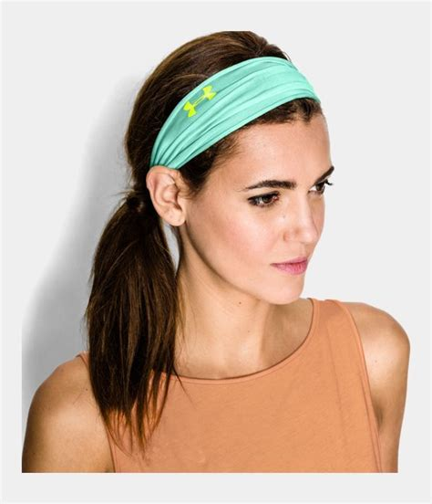 hairstyles with sport headbands 17 best images about hairstyles on pinterest scene hair
