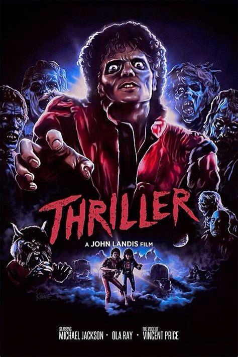 thriller best best 25 michael jackson thriller ideas on