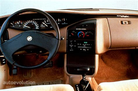 how petrol cars work 1995 buick skylark interior lighting buick skylark gran sport specs 1991 1992 1993 1994 1995 1996 1997 autoevolution