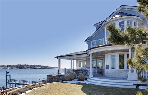 buying older boston north shore homes for sale marblehead one of 24 new england towns you absolutely need