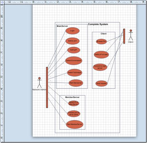 use diagram in visio 2010 how to edit header title in visio 2010