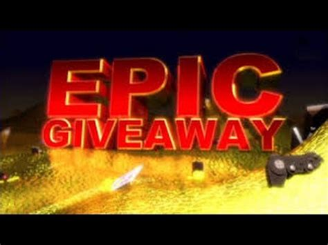 Free Gaming Pc Giveaway 2015 - free game giveaway 2015 gta 5 mac pc or left for dead 2 mac pc youtube