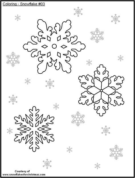 snowflakes designs printable printable snowflake coloring pages coloring home