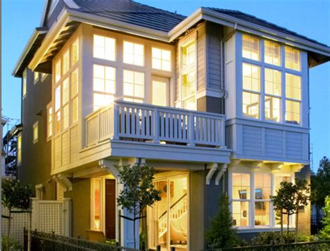 logitech squeezebox san francisco homes for sale