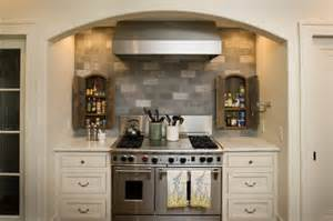 kitchen alcove ideas view size