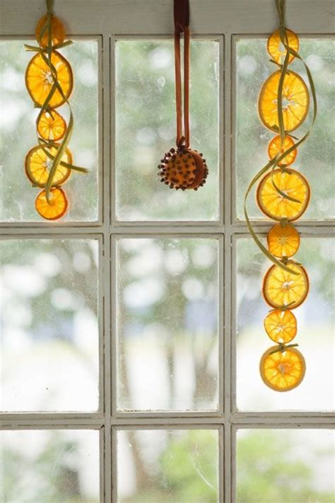 Window Decoration by 25 Best Ideas About Window Decorations On