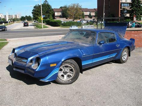 1981 camaro specs cdnbluez 1981 chevrolet camaro specs photos modification
