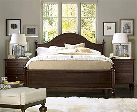 low price king size bedroom sets video review universal furniture proximity low poster