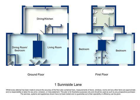 www floorplan floorplan