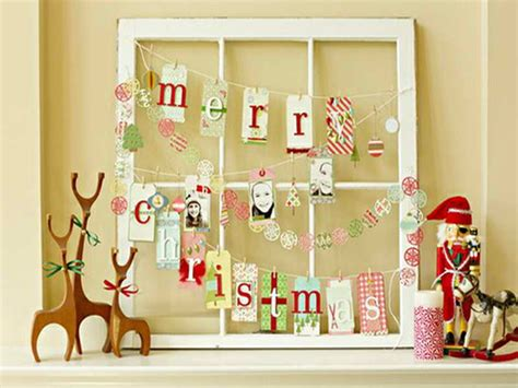 10 most magnificent diy christmas decoration ideas 2017