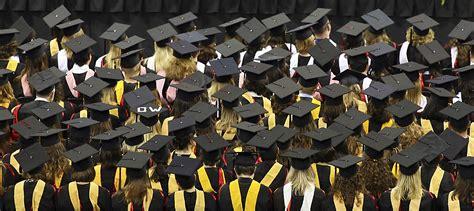 A Researcher Randomly Sled 30 Graduates Of An Mba Program by Graduation To Do List Odyssey