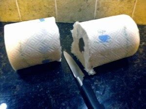 How To Make Baby Wipes With Paper Towels - 7 best images about diy dr bronner on