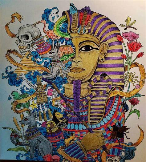 libro imagimorphia mejores 547 im 225 genes de dibujos pintados de mandalas en coloraci 243 n adulta libros