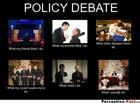 Debate Memes - 647 best images about speech and debater things on