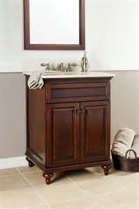 wolf bathroom vanities modern bathroom vanity units