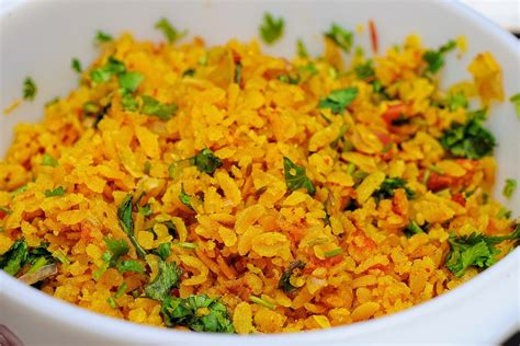 Indian Sweets Recipes   Hot Girls Wallpaper