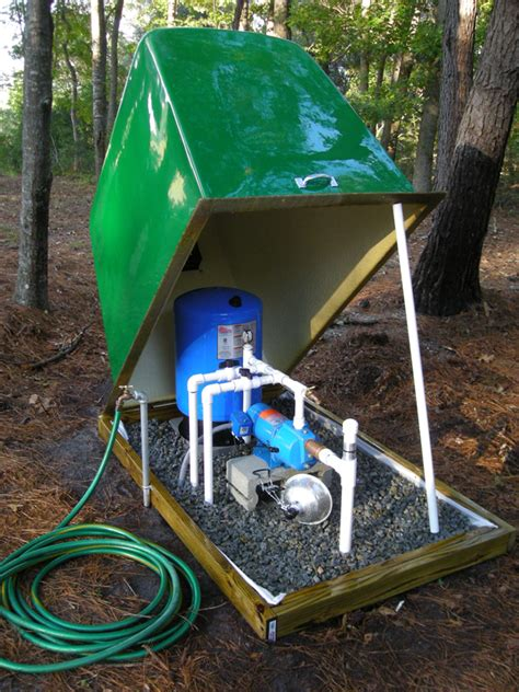 water pump house howard water systems need to know well drilling water treatment systems
