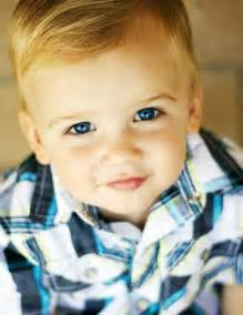 toddler boy haircut pictures 23 trendy and cute toddler boy haircuts
