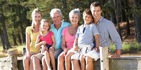 Family Detox by Help For Families With Addicted Loved Ones