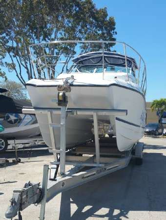 bay boats for sale naples glacier bay 2670 boats for sale in naples florida