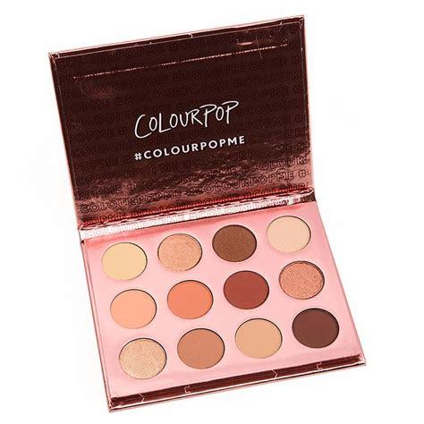 Coloured Raine Pressed Powder Shadow Palette 2251 4533 best eyeshadows supreme images on eye make up eye makeup and make up looks