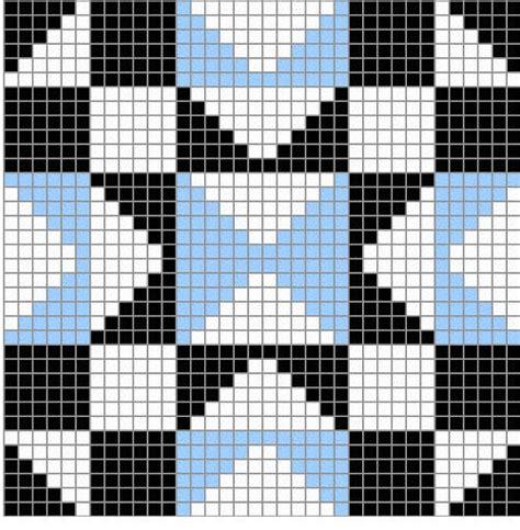 weaving pattern library 107 best loom beading images on pinterest loom beading