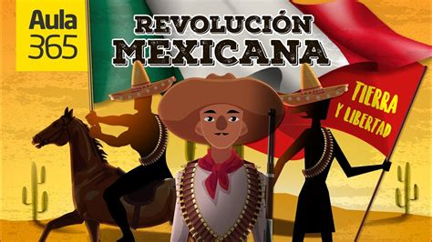 imagenes de la revolucion mexicana en color 191 qu 233 pas 243 en la revoluci 243 n mexicana de 1910 videos
