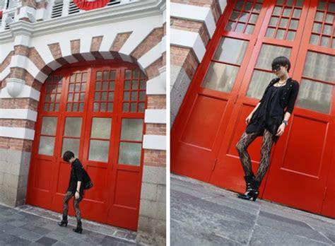 Vest Cardi Outer Denim Zoya Cardi caroline b rizzo boots wang bag acne studios
