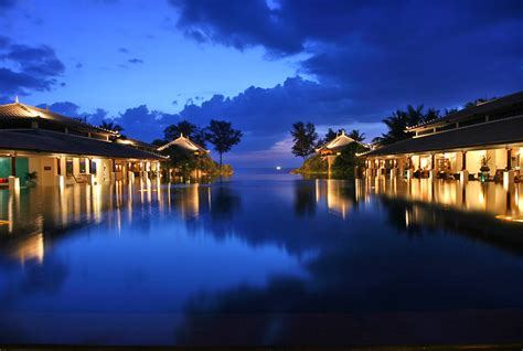 best resorts in phuket top 10 best phuket resorts recommended