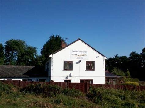 berkeley guest house hotels accommodation near berkeley castle gloucestershire