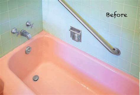 Change Bathtub by Replace Bathtub Liners Archives Miracle Method Surface