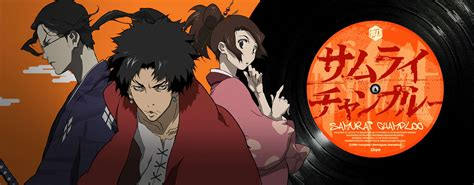 Hd Home Decor stream amp watch samurai champloo episodes online sub amp dub
