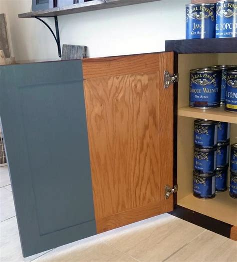 general finishes gel stain kitchen cabinets gray gel stained cabinet general finishes design center