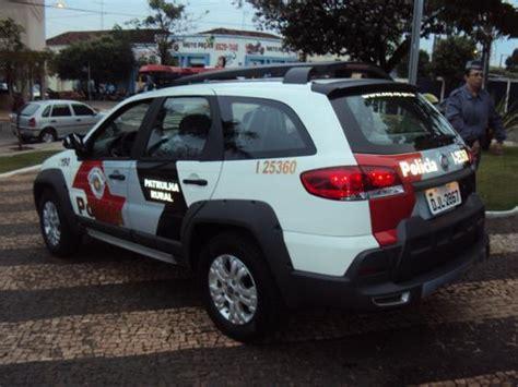 Ebc Exposi 231 227 O fotos de carros da policia militar sp exposi 231 227 o