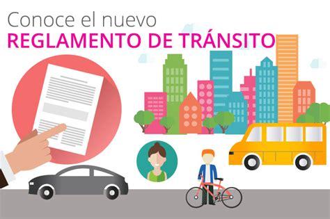 nuevo reglamento de trnsito estado de mxico atraccion360 opcionis blog mexico p 225 gina 15 de 48 blog del