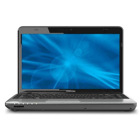 Kipas Laptop Toshiba L740 toshiba satellite l740 serie notebookcheck org