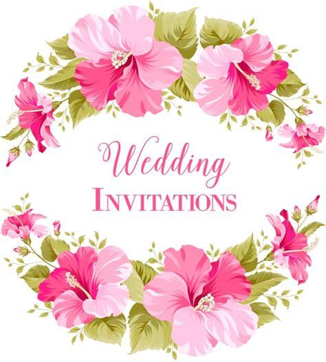 Wedding Green Background Design by Wedding Background Design Vector Premium