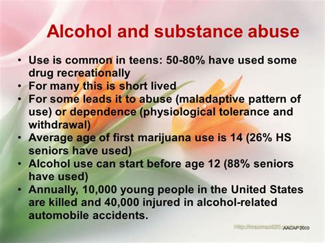 history and pattern of drug use psychiatric disorders in children ppt video online download