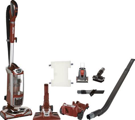 L Best Price New 3in1 Organizer 301 Tempat Penyimpanan Pakai shark rotator speed powered lift away 3 in 1 vacuum page