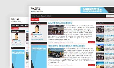 blogger keren free template blogger keren buatan mas sugeng indonesian