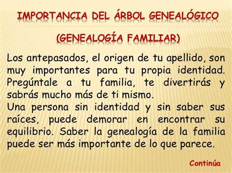 arbol genealogico portafolio leddys rodriguez