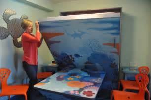 Art Of Animation Family Suite Floor Plan a sneak peek at disney s art of animation resort the dis
