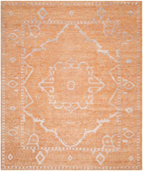 pressure wash area rug chandra lost link los rug chandra rugs chandra rugs weave chandra rugs chandra