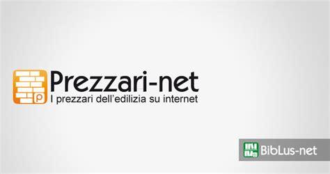 prezzario commercio prezzario trento 2015 c c i a a disponibile il file in